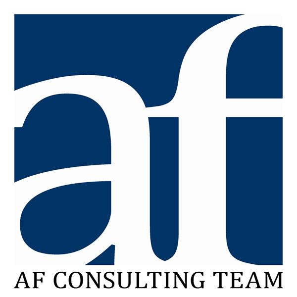 AF Consulting Team