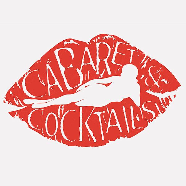 Cabaret & Cocktails