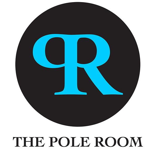 The Pole Room